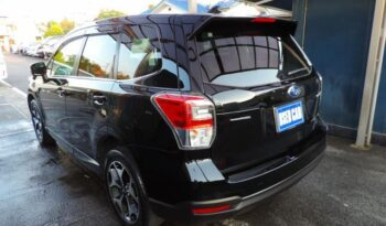 Certified Used Subaru Forester 2015 full